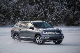 atlas volkswagen r line forget volkswagen u0027s u0027800 000 sales by 2018 u0027 goal it has a new