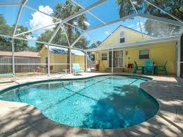 enclosed pool beautiful cottage with brand new enclosed p vrbo