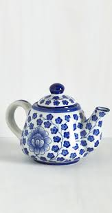 101 best teapots images on pinterest tea time cups and tea pot