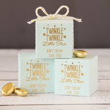 twinkle twinkle baby shower theme twinkle twinkle baby shower ideas my practical baby shower guide