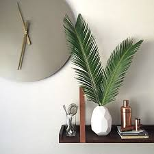 Planters U0026 Vases Shopping Online For Home Decor Decor Online by Modern Affordable Home Decor Modern Home Accessories Cb2