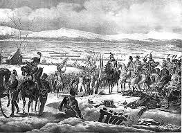 Battle of Pułtusk