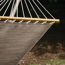 hammocks and hammock stands at ace hardware