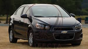trifecta 2012 2017 chevrolet sonic 1 8l advantage