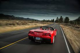 2014 chevrolet corvette zr1 2014 c7 corvette guide overview specs vin info