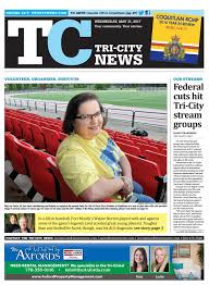 nissan canada general counsel tri city news may 31 2017 by tri city news issuu