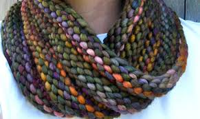 mobius scarf pattern cat bordhi ravelry easy mobius cowl pattern by haley waxberg