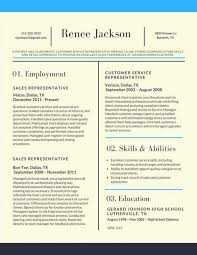 Sample Resume For Special Education Teacher by Resume Supply Chain Manager Resume Sample Follow Up To