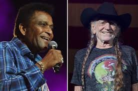 willie nelson fan page charley pride people don t understand willie nelson slur page six