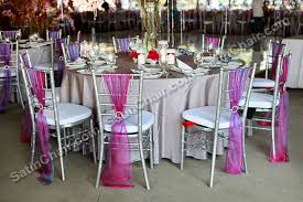 chair rental chicago chicago table and chair rental décor chairs gallery