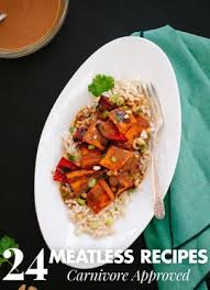 7 meatless main courses perfect 12 affordable vegetarian recipes cookie and kate