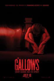 spirit halloween chainsaw the texas chain saw massacre u2013 consumed by film