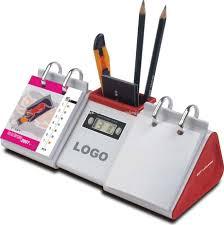 unique pen holders the safe deals