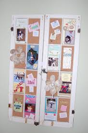 decorative dry erase boards for home cork board knockout decorative cork and dry erase boards