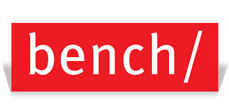 Bench Philippines Hiring Francorp Franchise Consultant How To Franchise In The Philippines