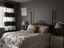 gray bedroom ideas balboa mist benjamin moore color schemes light