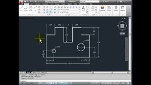 autocad 2012 tutorial download autocad 2012 tutorial 1 0