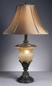 mr n led table lamp koncept lamps ylighting black alternate angles