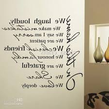 Nursery Sayings Wall Decals Ordinary Living Room Wall Quotes 4 Baby Room Wall Quotes Nursery