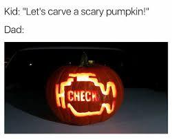 Pumpkin Meme - the best pumpkin memes memedroid