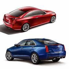 rent cadillac cts 12 best pakistan car rentals images on cars pakistan