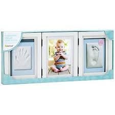 pearhead side photo album photo books frames toddlership