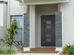 rk door systems contemporary modern front doors