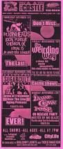 punks in vegas vegas archive weirding way u2013 discography 2000