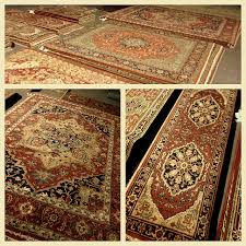 Feizy Rugs Flooring Enchanting Feizy Rugs For Traditional Living Room Design