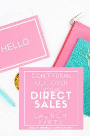 the 25 best direct sales companies ideas on pinterest sales