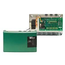 hydronic heating supplies u2014 n u0026n supply company inc