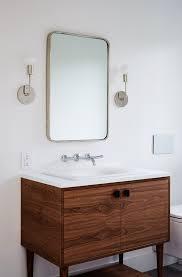 best 25 wooden bathroom ideas on pinterest scandinavian