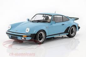 gulf porsche 911 ck modelcars 125066105 porsche 911 930 turbo year 1977 gulf