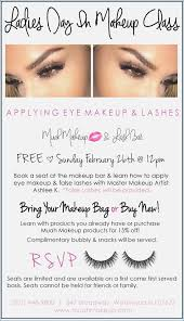 master makeup classes eye makeup classes eyemakeup co