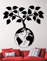 popular decor meaning buy cheap decor meaning lots from china