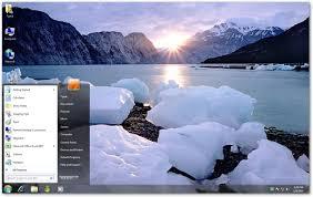 windows 7 desktop themes united kingdom learning windows 7 desktop themes and backgrounds