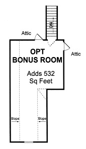 House Plans Under 2000 Square Feet Bonus Room by Ranch House Plan 178 1252 4 Bedrm 2550 Sq Ft Home