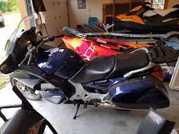 honda st honda motorcycles in raleigh nc for sale used motorcycles on