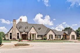 european style house plan 4 beds 3 00 baths 2800 sq ft house european house plans for architectural designs 48296fm
