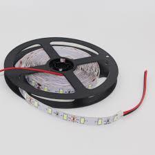 Led Lights Flexible Strip by Popular Flexible Strip Led Light Buy Cheap Flexible Strip Led