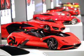 future ferrari ferrari competition wallpaper ferrari cars 66 wallpapers u2013 hd