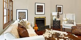 home interior colours home interior colour schemes color schemes for home interior