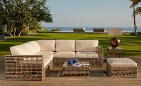 The Outdoor Furniture Specialists Catalogue Outdoor Furniture Specialist In Singapore Sky Line Design