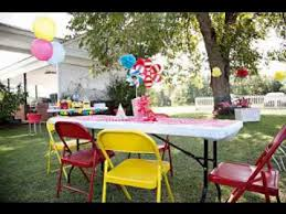 curious george party curious george party ideas