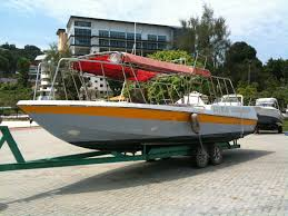 Second Hand Furniture Wanted Melbourne Best 25 Second Hand Boats Ideas On Pinterest Fishing Storage