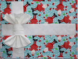 122 best christmas and christmas tree quilts images on pinterest
