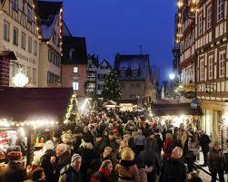 Bad Wimpfen Weihnachtsmarkt Weihnachtsmarkt Bad Wimpfen 3 12 Stimme De