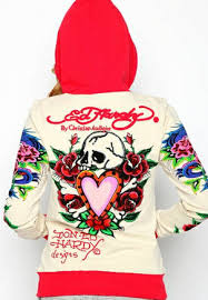 ed hardy ed womens ed hardy hoodies outerwear sale and 100