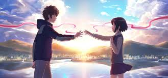 best live action anime your name anime gets a live action remake by jj abrams collider