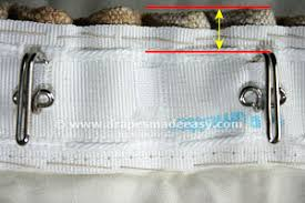 How To Calculate Yardage For Curtains Drapery Yardage How To Calculate It